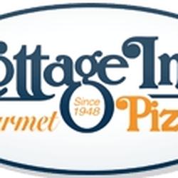 Cottage Inn Pizza 10 Recensioni Cucina Italiana 1639