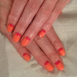 Nails By Mets 27 Photos Nail Technicians Crescent Wood Road