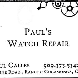 watch jewelry repair 12 reviews horlogereparatie