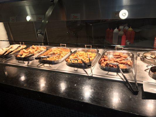 Marvelous Vegas Seafood Buffet New 1697 Photos 1445 Reviews Download Free Architecture Designs Momecebritishbridgeorg