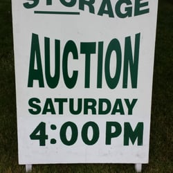 Photo Of A Storage Place   Clackamas, OR, United States