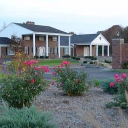 Chapel Hill Mortuary Memorial Gardens 15 Photos Mortuary Services 6300 Hwy 30 Cedar
