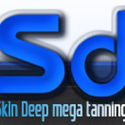 Skin deep mega tanning coupons