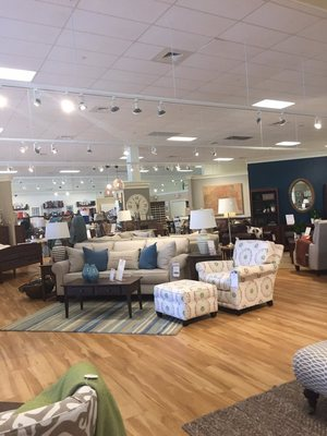 Awesome Boston Interiors 200 Union St Westborough, MA Furniture Stores   MapQuest