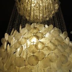 Photo Of Lightform Calgary Ab Canada Modern Lighting