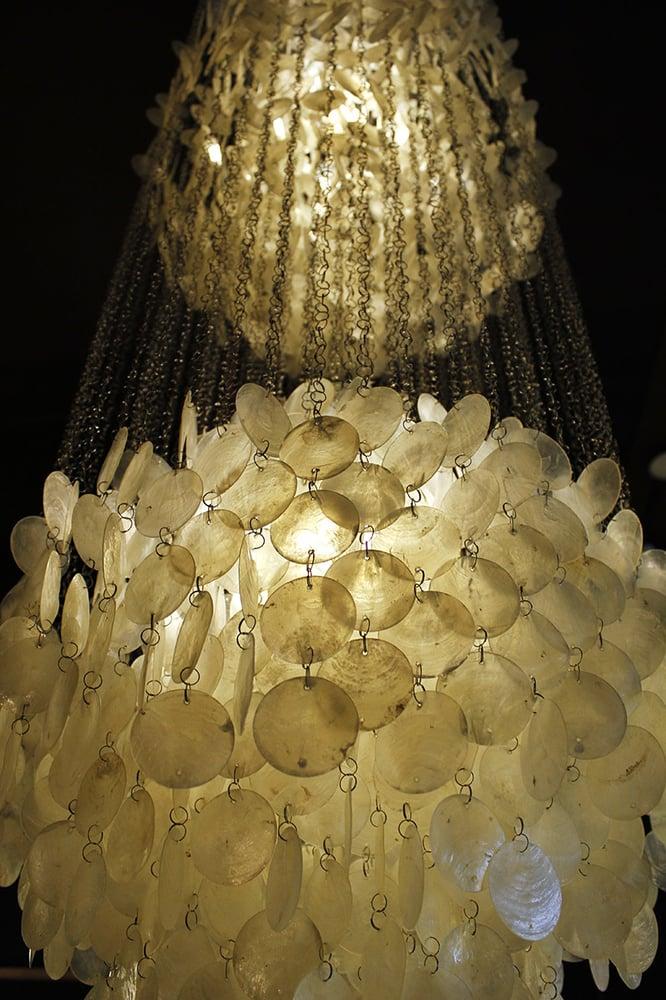 LightForm Calgary modern lighting store - Yelp
