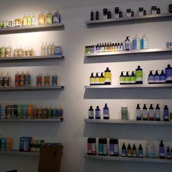 Eo products san rafael