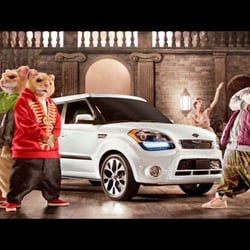 Bonneville And Son >> Bonneville And Son Kia Closed 2019 All You Need To Know Before