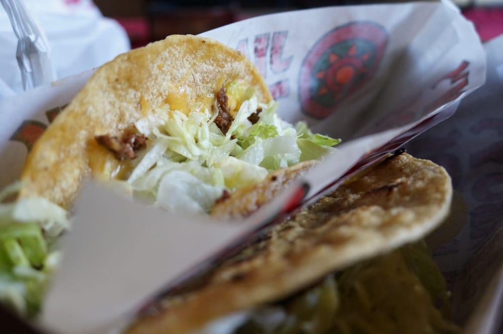 Jimboy S Tacos 73 Photos Amp 41 Reviews Takeaway Amp Fast
