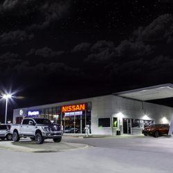 Fenton Nissan Of Lee S Summit Closed 37 Reviews Car