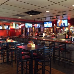 Photo Of Misfits Sports Bar Grill Lakewood Co United States