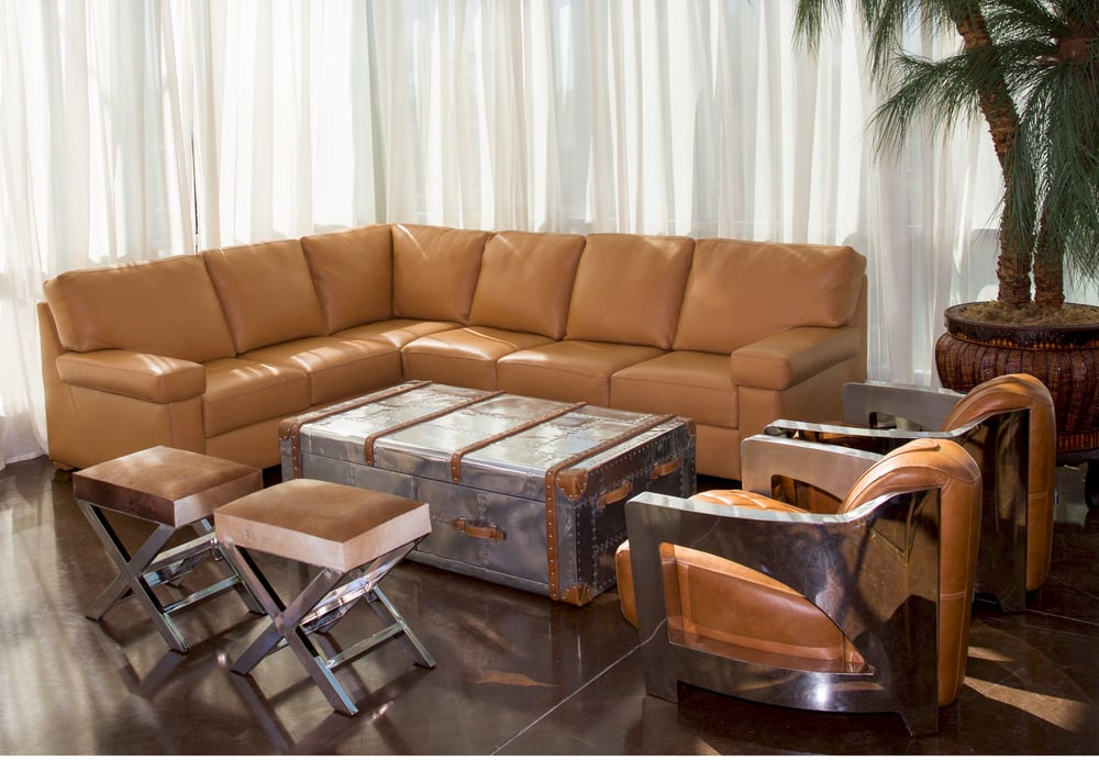Incroyable Creative Leather Furniture   10 Reviews   Furniture Stores   450 N  McClintock Dr, Chandler, AZ   Phone Number   Yelp
