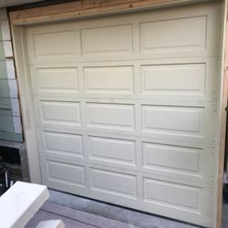 North Cal Garage Doors - 20 Photos & 31 Reviews - Garage Door ... on garage furnace, garage doors residential prices, garage entry door, garage styles, garage roof, garage plumbing,