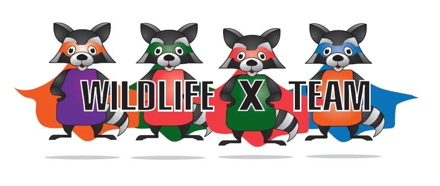 Wildlife X Team Yelp