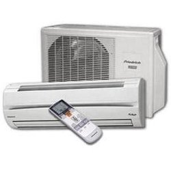 AAA Triple Heating - CLOSED - Heating & Air Conditioning/HVAC