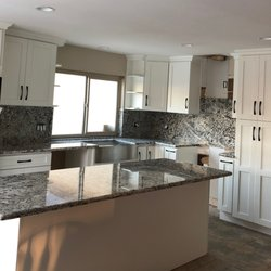 Picking Out Painless Secrets For Kitchen Cabinets