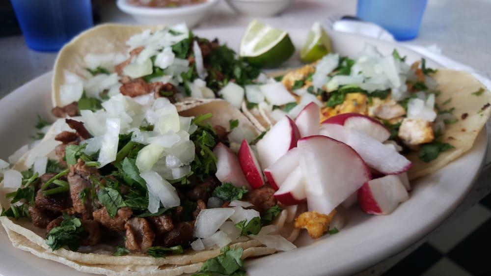 Papa Tony's Diner: 18291 Cajon Blvd, San Bernardino, CA