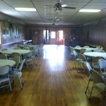 Photo Of American Legion Home Post  Wrentham Ma United States Function