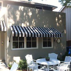 Photo Of Abbyu0027s Awning U0026 Blind Services   San Jose, CA, United States