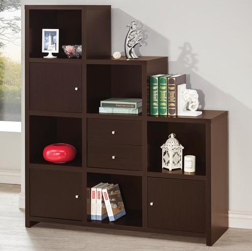Book Shelves In Omaha Ne Yelp