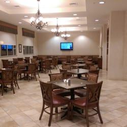Drury Inn Suites St Louis Arnold 21 Reviews Hotels 3800