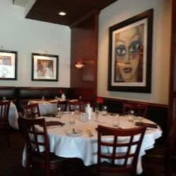 Cafe Avanti Italian Restaurant 77 Photos 148 Reviews Wine Bars