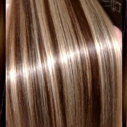 Scottsdale hair extensions 23 photos hair extensions 7375 e photo of scottsdale hair extensions scottsdale az united states beautiful hair extensions pmusecretfo Image collections