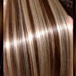 Scottsdale hair extensions 23 photos hair extensions 7375 e photo of scottsdale hair extensions scottsdale az united states beautiful hair extensions pmusecretfo Choice Image