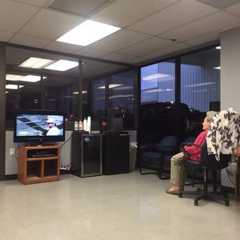 college station ford car dealers 1351 earl rudder fwy college station tx reviews. Black Bedroom Furniture Sets. Home Design Ideas