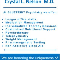 Blueprint psychiatry psychiatrists 1601 highway 34 e newnan ga photo of blueprint psychiatry newnan ga united states malvernweather Choice Image