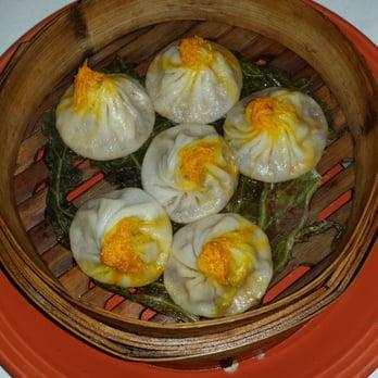 Ala shanghai chinese cuisine 309 photos 295 reviews for Ala shanghai chinese cuisine menu