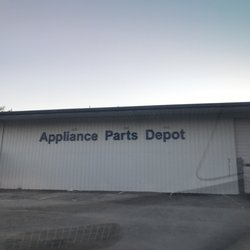Appliance Parts Depot Appliances Amp Repair 2608 Carson
