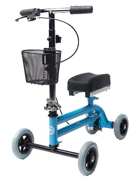 Wheels For Feet: Redmond, WA