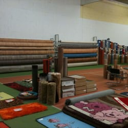 Teppich König Bonn teppich könig 14 photos carpeting lindenstr 57 siegburg