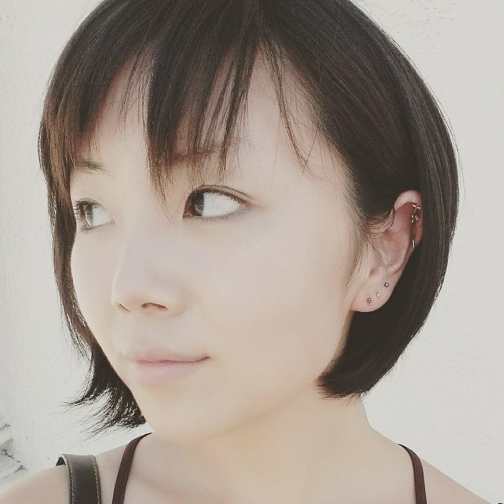 Haircut By Tuan Yelp