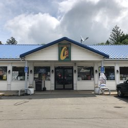 Sunoco - Gas Stations - 112 2nd St, Deposit, NY - Phone