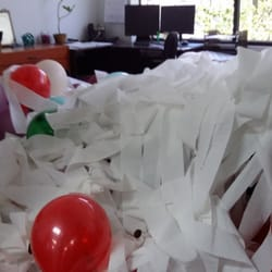 Balloons By Sophia - 11 Photos - Balloon Services - 620