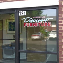 Photo Of Nashville Discount Furniture   Nashville, TN, United States