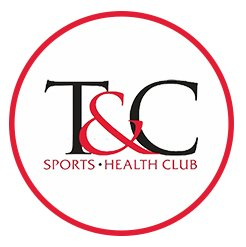 Social Spots from Town & Country Sports and Health Club