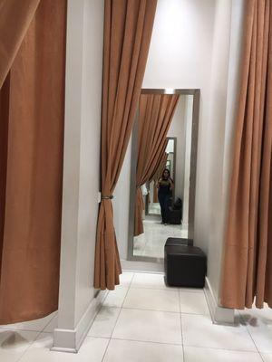 191da61b9a12 Camille La Vie at the Florida Mall 8001 S Orange Blossom Trl Orlando ...