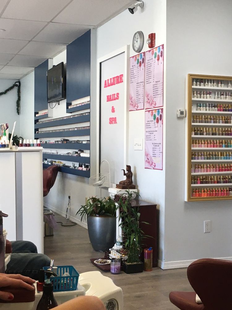 Portland Nail Salon Gift Cards Maine Giftly