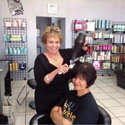 Palmi Unisex Nail Salons 10201 Hammocks Blvd Miami