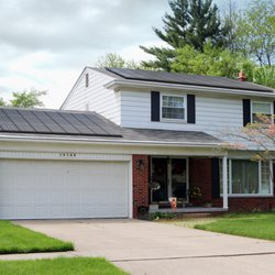 Yelp Reviews for Sunrun - (New) Solar Installation - Chicago, IL