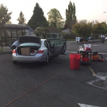 Shur kleen car wash 23 photos 13 reviews carpet cleaning car photo of shur kleen car wash olympia wa united states solutioingenieria Image collections
