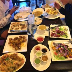 The Best 10 Indian Restaurants In Avon Ct With Prices Last