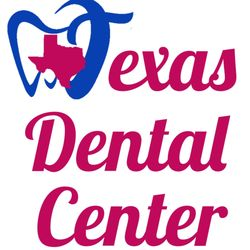 Texas Dental Center - 14 Photos & 18 Reviews - Pediatric