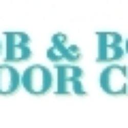Photo of Bob \u0026 Bob Door - Mansfield OH United States
