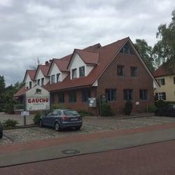 Gaucho Steakhouse Mühlenweg 7 Soltau Niedersachsen Beiträge