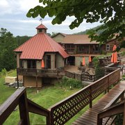 Photo Of Guesthouse Lost River Wv United States