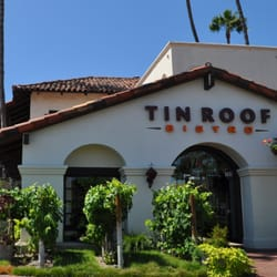 Tin Roof Bistro 1849 Photos Amp 1859 Reviews American